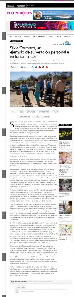 entremujeres-clarin-com-hogar-y-familia-solidaridad-cilsa-solidaridad-Silvia_Carranza