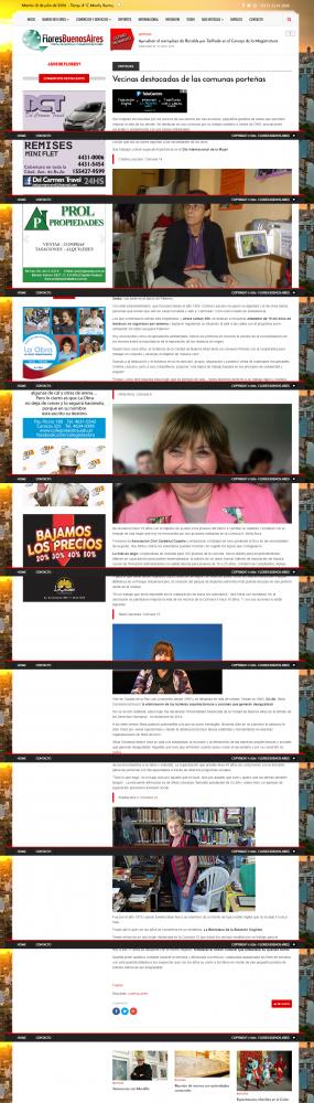 screencapture-www-floresbuenosaires-com-ar-noticias-vecinas-destacadas-de-las-comunas-portenas-1468331028074