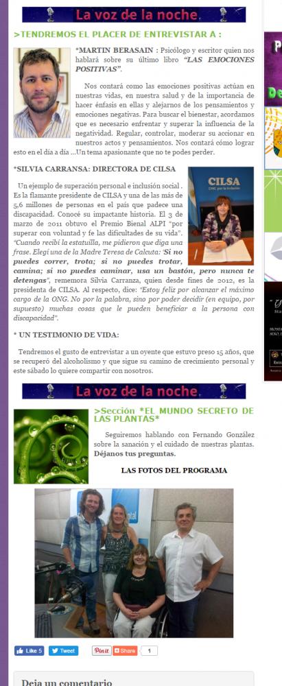 screencapture-www-periodicodecrecimientopersonal-com-sumario-de-la-voz-de-la-noche-14-noviembre-2015-1468327176427