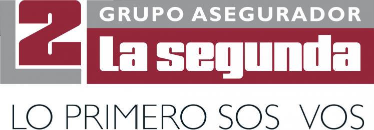 GRUPO_VOS_3COLORES