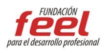 fundacion-feels