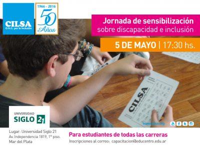 8684-Jornada-de-sensibilización1
