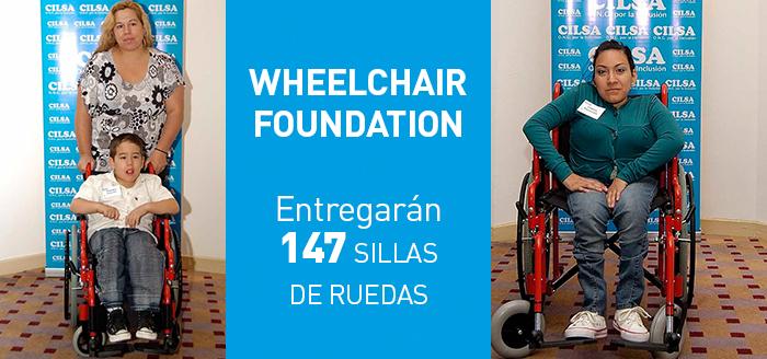 wheelchair-foundation