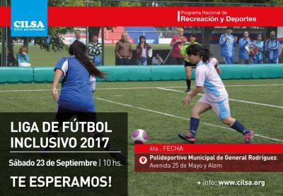 9030_invitacion_futbol-inclusivo