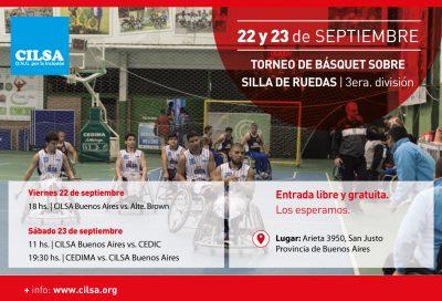9044_invitacion_torneo_bssr-3era