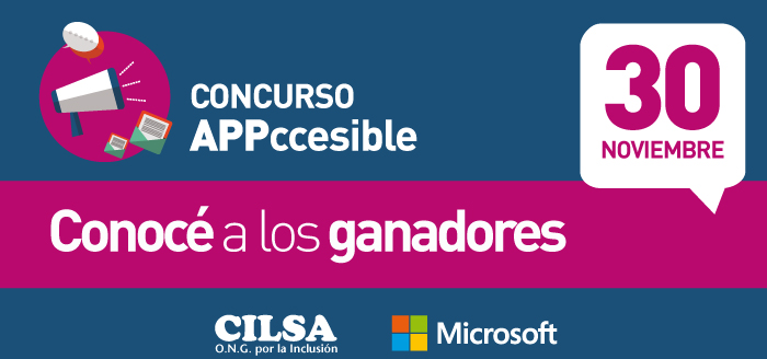 appccesible