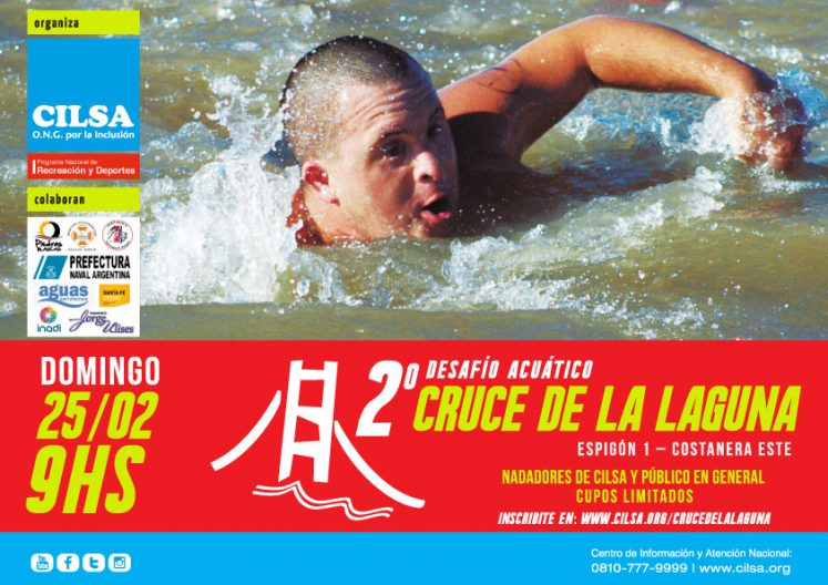 9283-flyer-2do-cruce-de-la-laguna_final