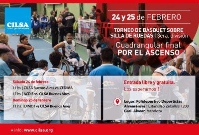 9297_invitacion_torneo_bssr-3era