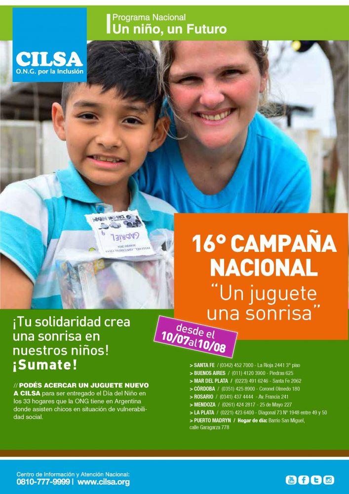 8813_Afiche campaña del juguete_Página_1