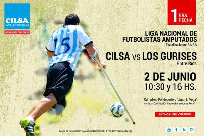 9531_flyer-futbol_amputados
