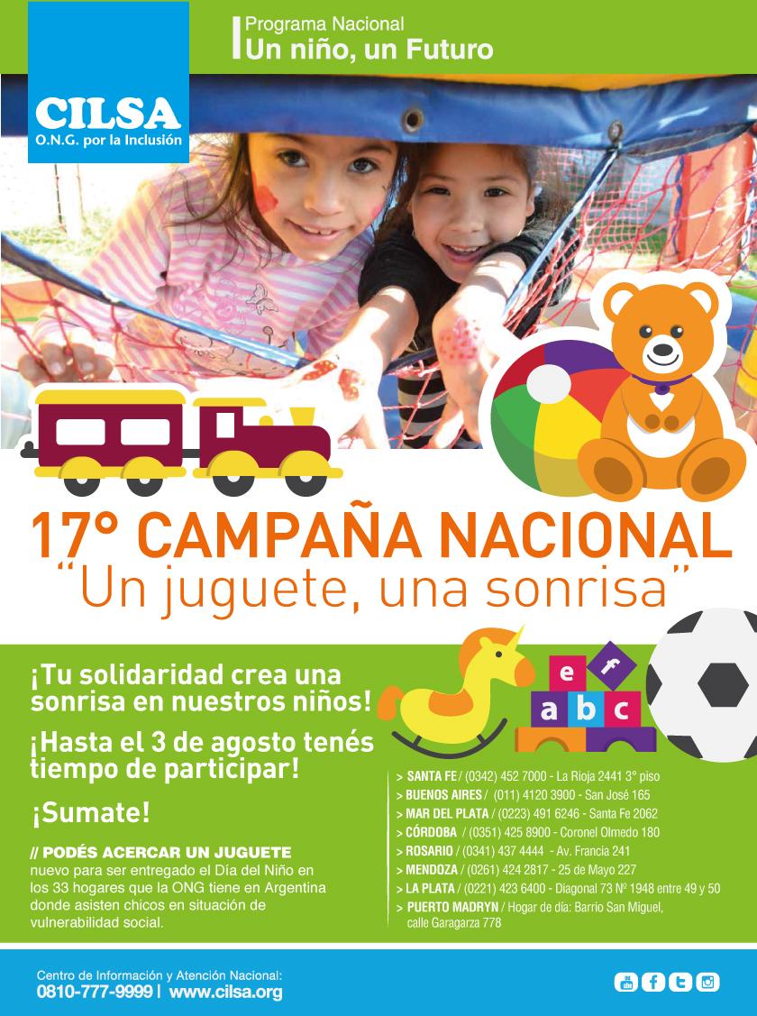 9464_Aviso_revista_campaña_del_juguete_GRAL