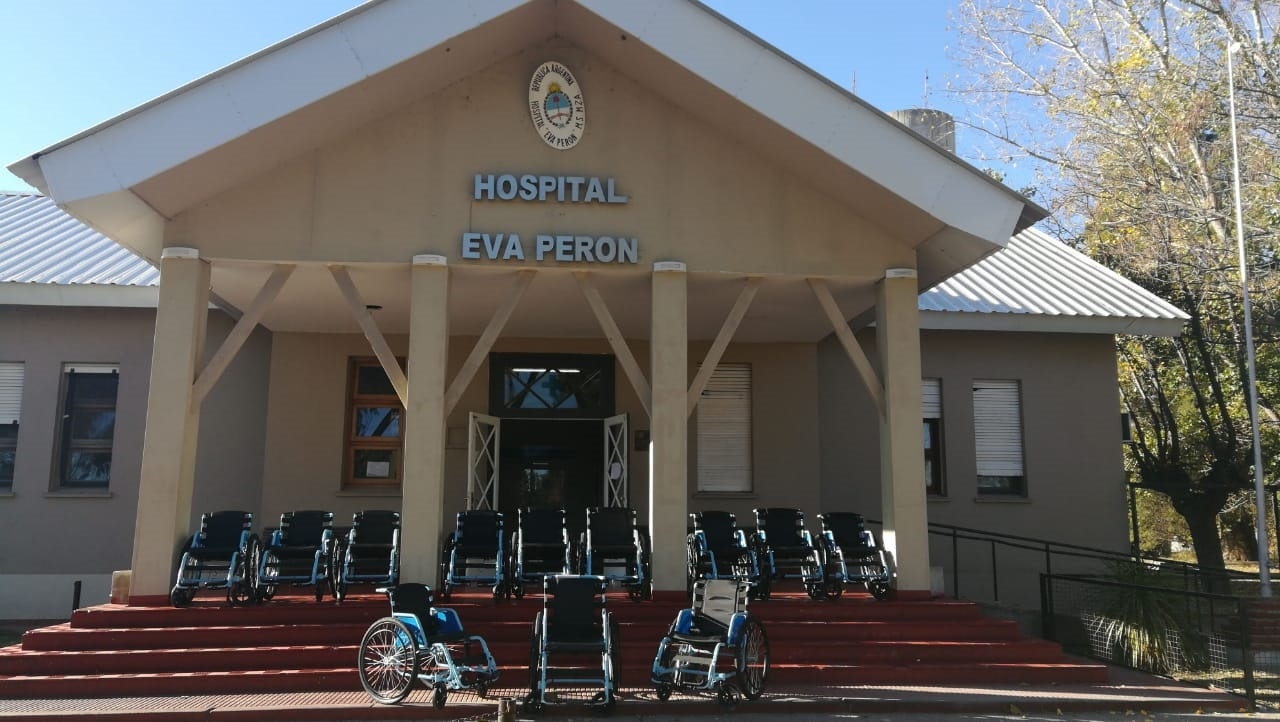 hospital eva peron mendoza (2)