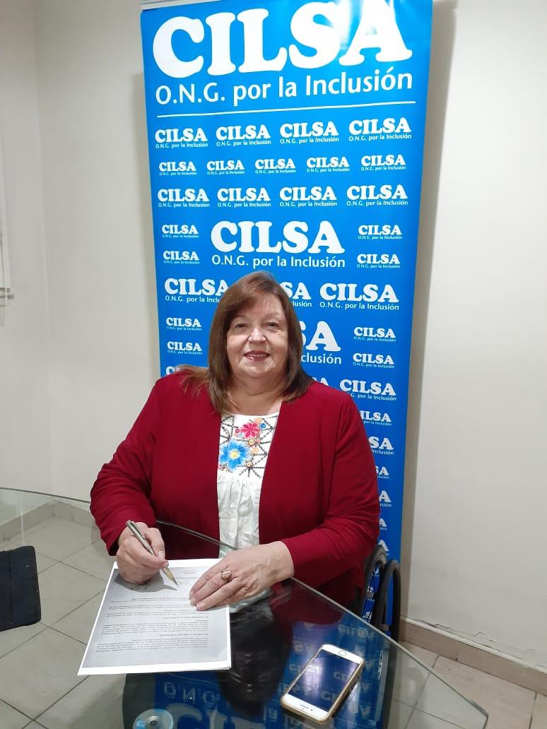 Silvia_Carranza,_presidenta_de_CILSA[1]